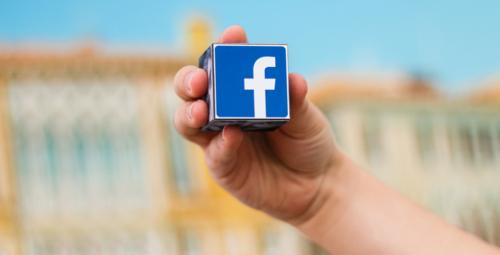 4 tips to maximize your Facebook presence