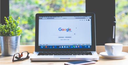 5 Ventajas de trabajar con un Premier Google Partner