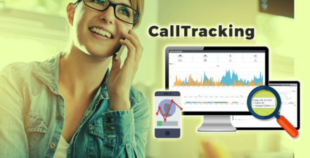 Call Tracking en Puerto Rico