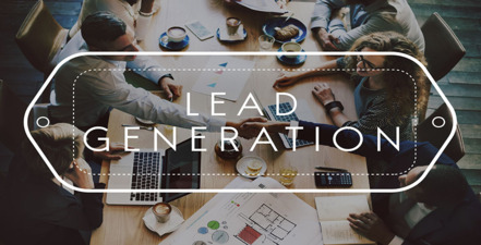 Online Lead Generation- A guide for your small or medium business