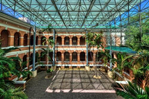 museo-arte-puerto-rico