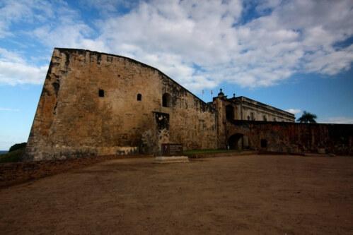 castillo-san-cristobal