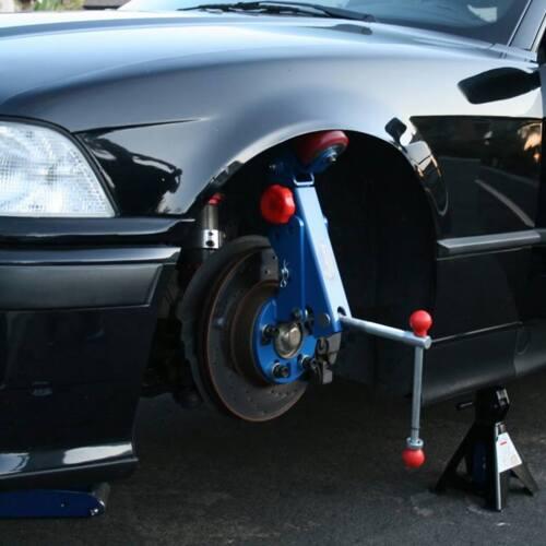 Automóviles - Suspensiones Automóviles - Mecánica Liviana