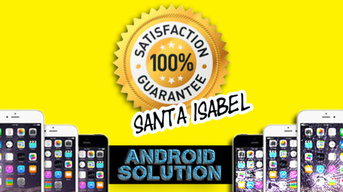 Cell phone sales
