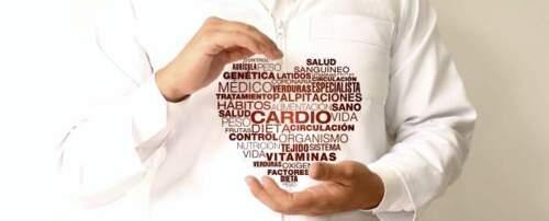 Tratamos condiciones como: Hipertensión, arritmias cardiacas, dolor de pecho, arterioesclerosis coronaria, entre otras. Ecocardiograma, Electrocardiograma, Estudios Invasivos IE Cateterismo.