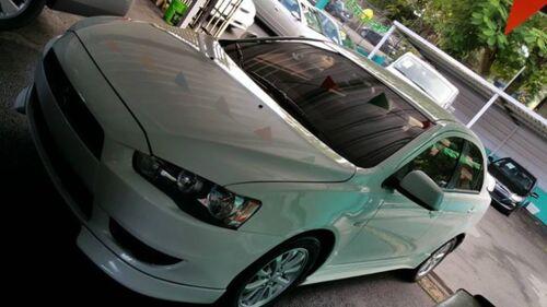 Toyota Hyundai Mitsubishi Honda Mazda