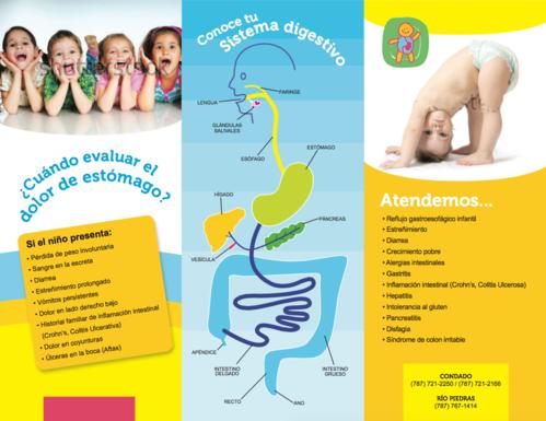 Reflujo gastroesofágico infantil Estreñimiento Diarrea aguda y crónica  Crecimiento pobre  Alergias intestinales Gastritis