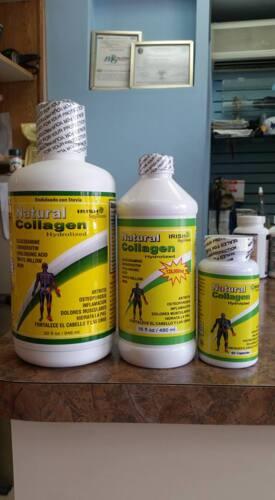Venta de las mejores lineas de productos naturales para mejorar tu salud. Productos para Nutrición deportiva.y los mejores productos para bajar de peso.