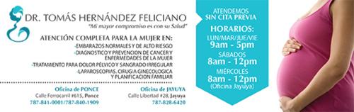 Hernández Feliciano Tomás Dr.