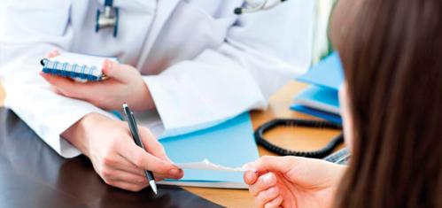 Especialista en el manejo de condiciones como:  • Hipertensión • Colesterol • Diabetes • Asma • Emfisema • Enfermedades cardiovasculares y cerebrovasculares • Demencia • Tiroides • Gastritis • Colon irritable • Osteoporosis • Artritis • Alergias • Depresión • Ofrecemos servicio de evaluación preventiva • Mantenimiento de condiciones crónicas • Evaluaciones pre-operatorias • EKG