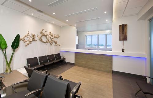 Cirugía Oral Y Maxilofacial Dentistas Oral Y Maxilofacial Médicos Especialistas