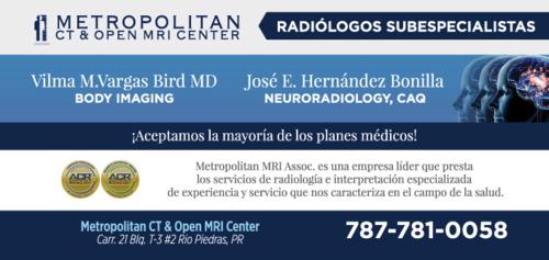 Rayos X Médicos Mamografías Sonogramas