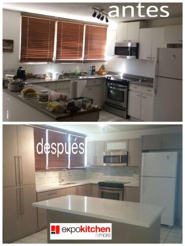 Pvc Kitchen Cabinets Puerto Rico