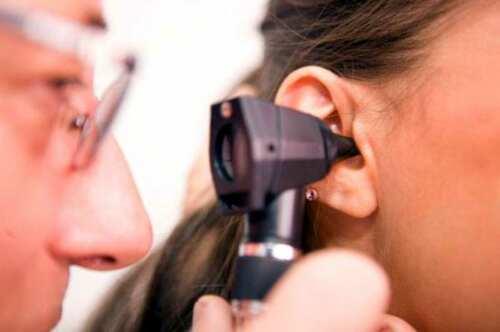 Evaluaciones y tratamientos para mareos. Vértigos, Pruebas de Audición, Enfermedades, Cirugía de Oído, Nariz, Garganta, Cabeza y Cuello. Venta, servicio y garantía de audífonos.