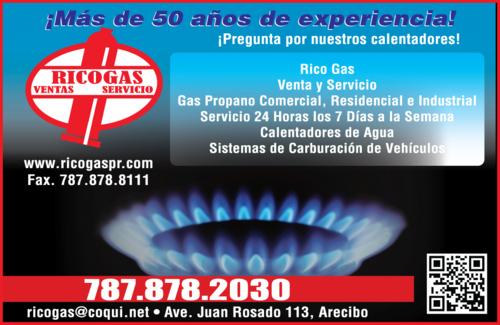 Gas propano y Sol, calentador de agua en linea de gas propano.