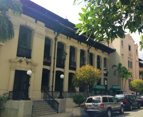 Abogados quiebras hogar seguro civil notario