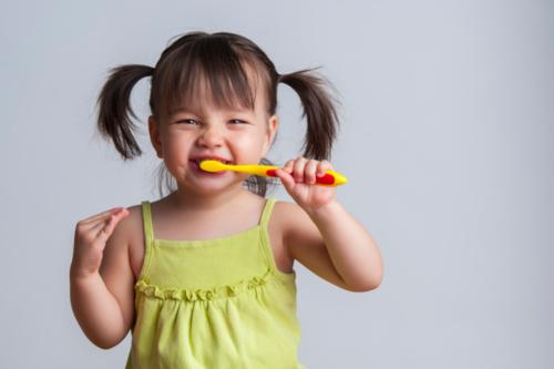 Clínica Dental Umpierre
