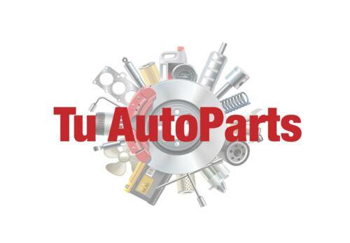 - Cambio de Aceite y Filtro - Garantía de por Vida - Body Parts - Hacemos Delivery de Piezas - Piezas  Americanas Asiáticas Europeas