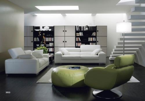 Muebles Pisos Alfombras