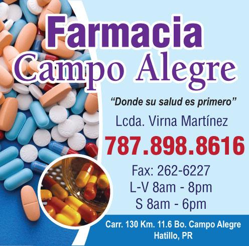 Farmacias Gift Shop Escuelas - Efectos Y Equipo