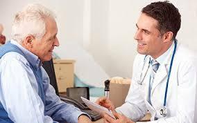 • Geriatría  •Medicina de Familia  •Servicios a personas de edad avanzada  •Médico generalista  •Servicios médicos preventivos  •Se atienden pacientes por citas en los siguientes horarios:  •Lunes y Jueves de 9:00am - 5:00pm •Martes y MIércoles de 6:30am - 3:00pm  •Viernes de 6:30am a 12:00pm