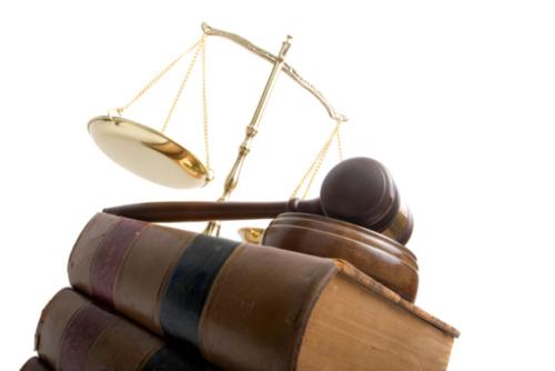 •Abogado •Notario •Casos Civiles •Casos criminales •Casos de familia •Herencias (sucesiones)