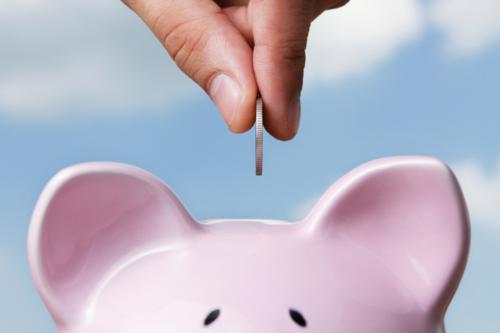 """Credi Coop San Blas provee productos y servicios que dan confianza. Como socio de Credi Coop San Blas, usted tendrá acceso a una amplia variedad de productos y servicios financieros que necesita para crecer y prosperar sin inconvenientes. Ofrecemos servicio de Depósito Directo, """"Home Banking"""" (transacciones y pagos por internet), sistema de Telepago, Tarjetas ATM con acceso a la Red ATH y servicios adicionales. ¡Hazte socio hoy!"""