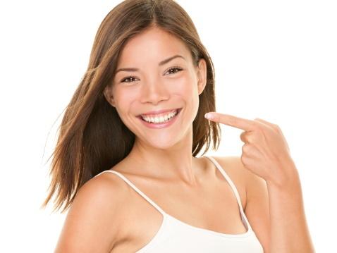 Tecnología Odontología Cosmética Cuidado Restaurativa Periodontal Care (Cuidado de las encías) Cuidado Preventivo Cuidado Dental de los Bebés y Niños Odontología para pacientes con ansiedad