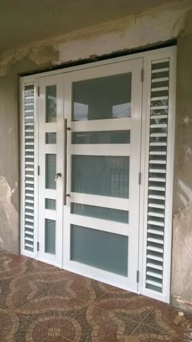 Hermanos Rivera Windows Corp Puertas Y Vent Infop 225 Ginas