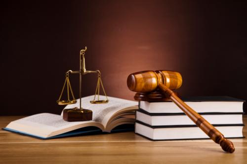 • Práctica Civil  • Daños y perjuicios • Familia • Accidentes