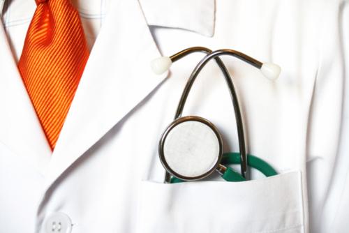 • Manejo de Asma  • Alta Presión  • Diabetes • Control de peso • Realizamos certificados de salud