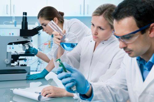 """Productos o Servicios En Laboratorio Clínico Noy tenemos diversas pruebas disponibles:  - Alergias - Enfermedades genéticas  - HIV (Gonorrea - Clamídia -Sífilis) - Infertilidad """"SPERM COUNT"""" - Hematológicas - Diagnóstico molecular - Pruebas de dopaje - Pruebas de matrimonio - Pruebas para el WIC - HPV Human Papiloma Virus - Bacteriológicas - Endocrinología - Influenza - Patología - Plomo - Pruebas de embarazo - Pruebas de paternidad - Químicas - Vitamina D - STAT en 1 hora"""