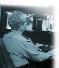 Oficiales Armados Oficiales Desarmados Oficiales Taser Escolta SRT (Special Reaction Team)  Sistemas CCTV – Análogo – Digital – Híbrido  Consultoría – Seguridad – Investigaciones – Redes – IT  Vigilancia Virtual –Monitoreo de cámaras y alarmas –Control de acceso virtual –Almacenamiento