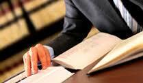 """Lista de Servicios Legales y Notariales  •Casos Civiles y Criminales: Tribunal Estatal y Federal  •Herencias y Sucesiones: Declaratoria de Herederos, Testamentos, Planillas de Caudal Relicto, Relevos de Hacienda  •Notaría: Escrituras, Compraventas, Contratos, Arrendamientos, Capitulaciones Matrimoniales, Donaciones, Poderes, Emancipaciones, Actas de Hogar Seguro   •Familia: Divorcio, Adopción, Custodia, Nombramientos de Tutor, Declaraciones de Incapacidad, Pensiones Alimenticias, Ley 54, Ordenes de Protección, Ley de Acecho, Relaciones Paternofiliales  •Litigación Civil y Comercial: Tribunal Federal y Estatal; Daños y Perjuicios; Impericia Médica (""""Malpractice""""); Casos Laborales  •Laboral: Despido injustificado, Discrimen en el Empleo, Hostigamiento Sexual, Reclamación de Salarios, Vacaciones y Horas Extras  •Reclamaciones a Aseguradoras: ¿Has sufrido algún accidente en una acera, contador de agua, calle, tienda, establecimiento comercial, supermercado, hotel, parque, hospital, farmacia, accidente de auto? Consulta telefónica inicial gratis.  •Declaraciones Juradas y Afidavits"""