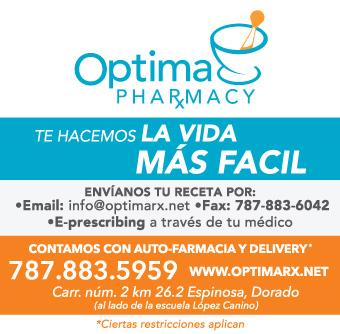 • Farmacia especializada  • Artículos escolares  • Artículos de primera necesidad  • Artículos de bebé  • Cosmético • Revistas  • Postales entre otras cosas