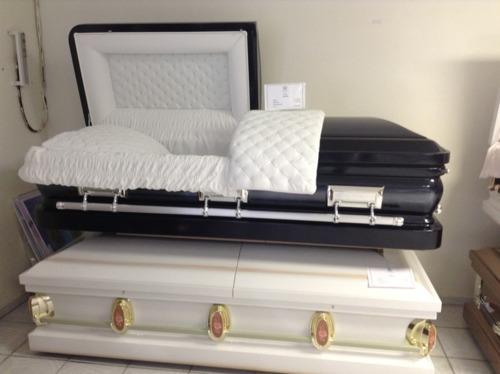 Funerarias Pre Arreglos Cremación