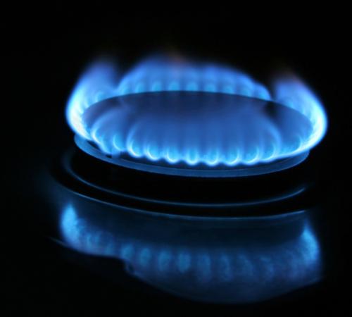 Gas Propano industrial y comercial.   Servicio a toda la Isla.