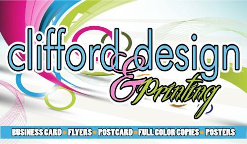 Diseño Gráfico Imprentas Bordados