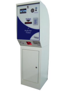 • Portones Eléctricos • Brazos Mecánicos / Barreras • Teleentry / Intercoms • Cámaras de Seguridad (CCTV) • Sistemas A.V.I • Equipos de Estacionamiento • Contratos de Mantenimiento con Piezas