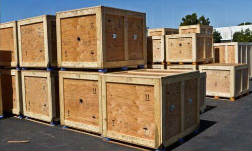 """Empaque Recogidos Transporte marítimo / Aereo Entregas de almacén / Terminal o negocio Transporte de vehículos Transporte de Cajas Instalaciones de equipo de oficina y cubículos Empaque de equipo industrial Empaque de equipo de laboratorio Servicio de cajas en madera """"Crates"""" Almacenaje Alquiler de  """"Forklift"""" Grúa Rigging"""