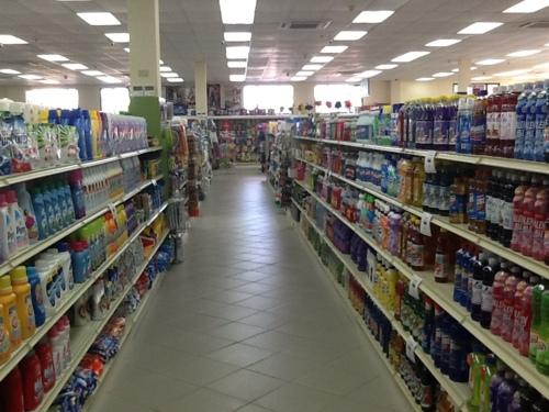 • Recetario • Joyería • Regalos • Efectos escolares • Productos Naturales • Perfumería