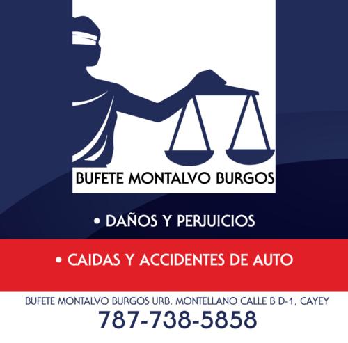 • Abogados • Abogados - Práctica, Daños y Prejuicios • Abogado Notario • Abogado Caída • Abogado - Demanda de accidentes