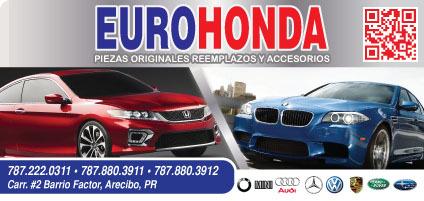 • Piezas Reemplazos Autos japoneses Piezas Reemplazos Autos Europeos Piezas Reemplazos Autos Koreanos
