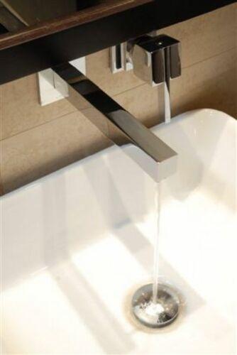 El enfoque de esta compañía consiste en ofrecer un servicio de excelencia en el mejor ambiente; enlazado con productos exclusivos de alta calidad, que le brinden a nuestra exigente clientela las mejores alternativas para satisfacer sus deseos.  - Losas - Mosaicos - Mármoles y piedras - Mezcladoras - Sanitarios - Drenajes - Fregaderos - Bañeras y Whirlpools - Pegamentos y selladores