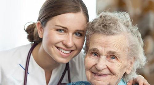 - Médicos - Enfermería  - Servicio Médico Social - Terapia del Habla  - Terapia Ocupacional - Ama de Llaves - Servicios Voluntarios - Trabajo Social - Nutricionista - Asistencia de Salud - Terapista - Medicamentos - Equipo Médico - Suplido Médico  - Suplementos Alimenticios