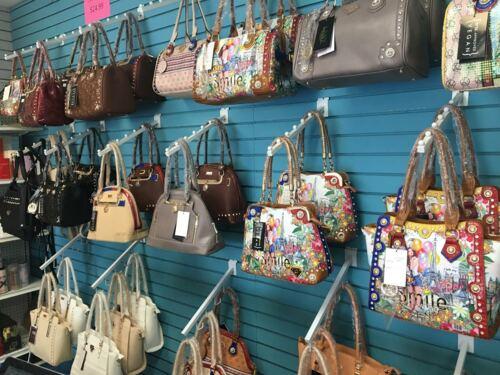 Perfumes a la venta Perfumes en Puerto Rico Perfumes economicos