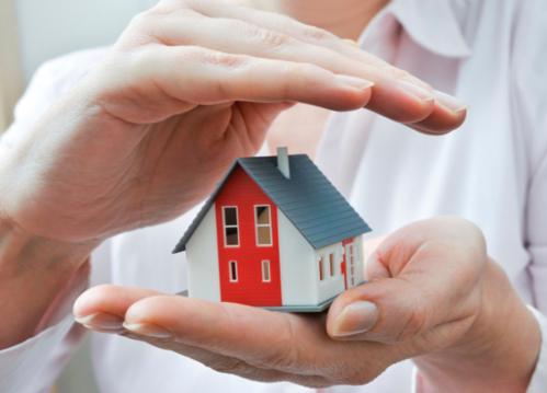Préstamos Préstamos Hipotecarios