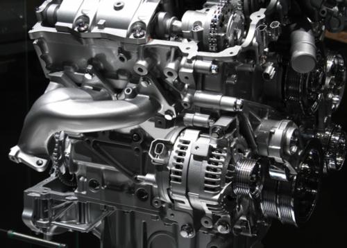 Piezas Europeas originales y reemplazo Body parts Rack & Pinion Starters Brindamos Servicio y Mantenimiento Baterías  Aceites y Filtros  Mecánica Liviana