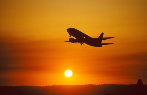 • Aéreo • Hoteles • Paquetes de Viaje • Aéreo y hoteles • Cruceros • Renta de Automóviles