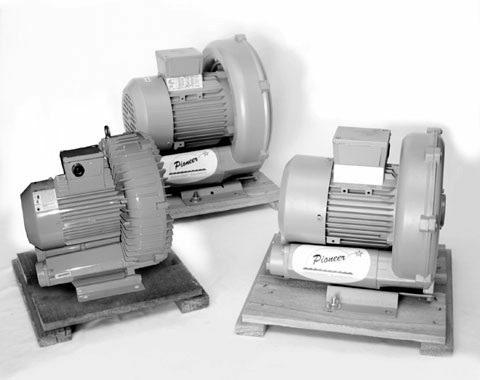 - Evaporadores - Compresores - Condensadores - Blower - Mangas - Switches - Resistencia y Válvulas - Venta, Reparación, Instalación y Servicio para Aires Acondicionados